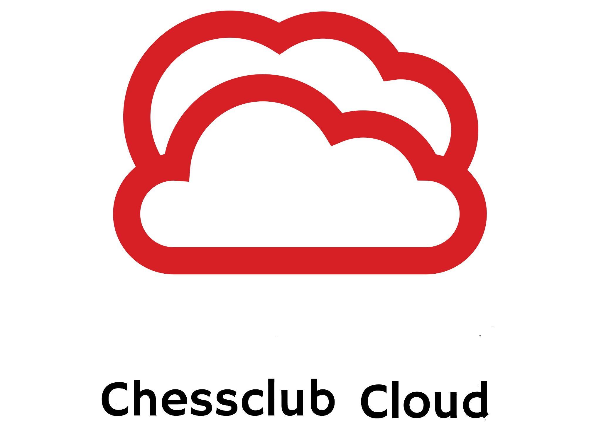 Chessclub Cloud